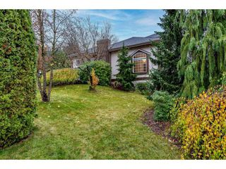 """Photo 2: 36042 EMPRESS Drive in Abbotsford: Abbotsford East House for sale in """"Regal Peak Estates"""" : MLS®# R2517086"""