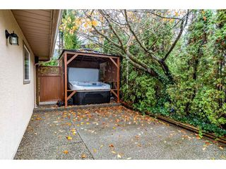 """Photo 37: 36042 EMPRESS Drive in Abbotsford: Abbotsford East House for sale in """"Regal Peak Estates"""" : MLS®# R2517086"""