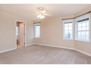 """Photo 25: 36042 EMPRESS Drive in Abbotsford: Abbotsford East House for sale in """"Regal Peak Estates"""" : MLS®# R2517086"""