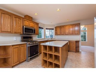 """Photo 10: 36042 EMPRESS Drive in Abbotsford: Abbotsford East House for sale in """"Regal Peak Estates"""" : MLS®# R2517086"""