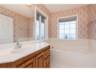 """Photo 28: 36042 EMPRESS Drive in Abbotsford: Abbotsford East House for sale in """"Regal Peak Estates"""" : MLS®# R2517086"""