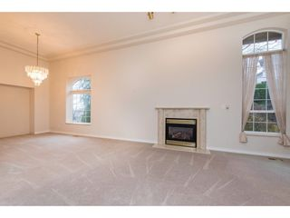 """Photo 6: 36042 EMPRESS Drive in Abbotsford: Abbotsford East House for sale in """"Regal Peak Estates"""" : MLS®# R2517086"""