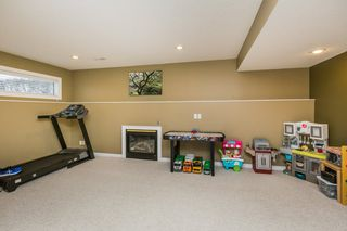 Photo 19: 21 HARCOURT Crescent: St. Albert House for sale : MLS®# E4221402