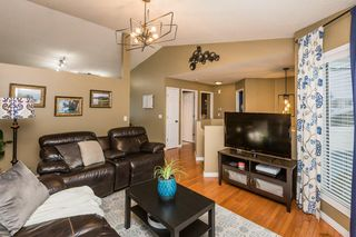 Photo 5: 21 HARCOURT Crescent: St. Albert House for sale : MLS®# E4221402