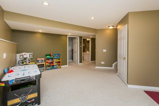 Photo 21: 21 HARCOURT Crescent: St. Albert House for sale : MLS®# E4221402