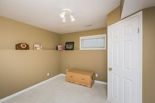 Photo 24: 21 HARCOURT Crescent: St. Albert House for sale : MLS®# E4221402