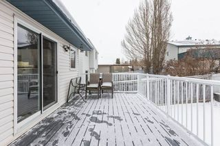 Photo 29: 21 HARCOURT Crescent: St. Albert House for sale : MLS®# E4221402