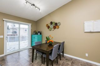 Photo 10: 21 HARCOURT Crescent: St. Albert House for sale : MLS®# E4221402