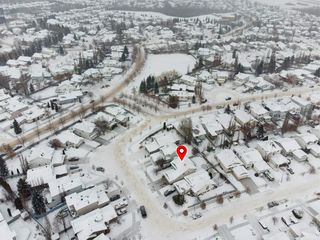 Photo 39: 21 HARCOURT Crescent: St. Albert House for sale : MLS®# E4221402