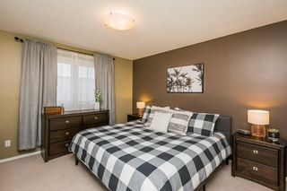 Photo 11: 21 HARCOURT Crescent: St. Albert House for sale : MLS®# E4221402