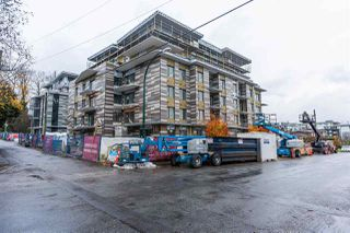 Photo 18: 204 477 W 59TH AVENUE in Vancouver: South Cambie Condo for sale (Vancouver West)  : MLS®# R2519898
