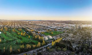 Photo 21: 204 477 W 59TH AVENUE in Vancouver: South Cambie Condo for sale (Vancouver West)  : MLS®# R2519898