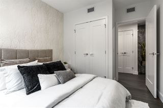 Photo 14: 204 477 W 59TH AVENUE in Vancouver: South Cambie Condo for sale (Vancouver West)  : MLS®# R2519898