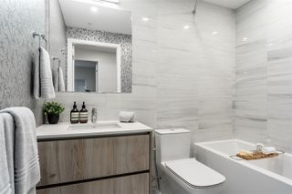 Photo 15: 204 477 W 59TH AVENUE in Vancouver: South Cambie Condo for sale (Vancouver West)  : MLS®# R2519898