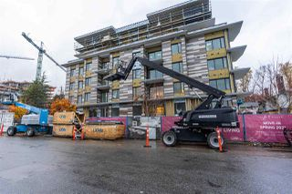 Photo 19: 204 477 W 59TH AVENUE in Vancouver: South Cambie Condo for sale (Vancouver West)  : MLS®# R2519898