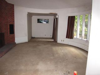 Photo 3: 1969 DRUMMOND Drive in Vancouver: Point Grey House for sale (Vancouver West)  : MLS®# R2521806