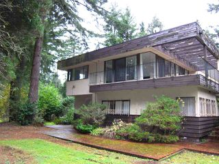 Photo 2: 1969 DRUMMOND Drive in Vancouver: Point Grey House for sale (Vancouver West)  : MLS®# R2521806