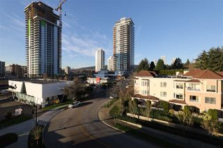 Photo 12: 504 518 WHITING Way in Coquitlam: Coquitlam West Condo for sale : MLS®# R2522601