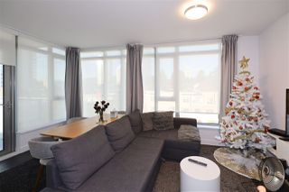 Photo 3: 504 518 WHITING Way in Coquitlam: Coquitlam West Condo for sale : MLS®# R2522601