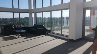 Photo 21: 504 518 WHITING Way in Coquitlam: Coquitlam West Condo for sale : MLS®# R2522601