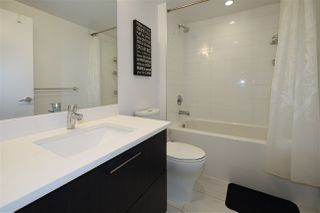 Photo 9: 504 518 WHITING Way in Coquitlam: Coquitlam West Condo for sale : MLS®# R2522601