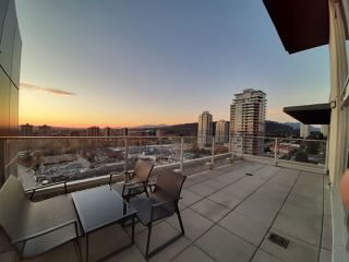Photo 19: 504 518 WHITING Way in Coquitlam: Coquitlam West Condo for sale : MLS®# R2522601