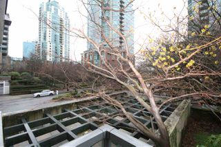 Photo 15: 205 189 NATIONAL Avenue in Vancouver: Downtown VE Condo for sale (Vancouver East)  : MLS®# R2526873