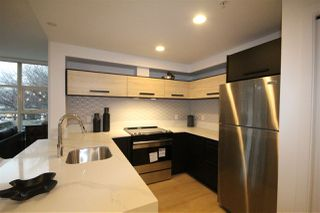 Photo 5: 205 189 NATIONAL Avenue in Vancouver: Downtown VE Condo for sale (Vancouver East)  : MLS®# R2526873