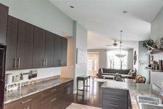 Photo 7: 10504 108 Street in Fort St. John: Fort St. John - City NW House for sale (Fort St. John (Zone 60))  : MLS®# R2529056