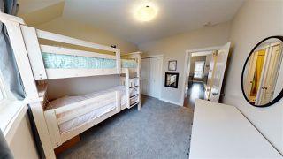 Photo 16: 10504 108 Street in Fort St. John: Fort St. John - City NW House for sale (Fort St. John (Zone 60))  : MLS®# R2529056