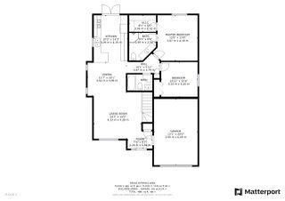 Photo 30: 10504 108 Street in Fort St. John: Fort St. John - City NW House for sale (Fort St. John (Zone 60))  : MLS®# R2529056