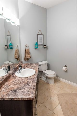 Photo 13: 10504 108 Street in Fort St. John: Fort St. John - City NW House for sale (Fort St. John (Zone 60))  : MLS®# R2529056