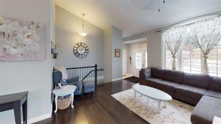 Photo 3: 10504 108 Street in Fort St. John: Fort St. John - City NW House for sale (Fort St. John (Zone 60))  : MLS®# R2529056