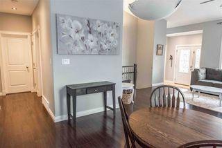 Photo 5: 10504 108 Street in Fort St. John: Fort St. John - City NW House for sale (Fort St. John (Zone 60))  : MLS®# R2529056