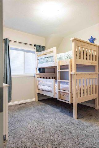 Photo 15: 10504 108 Street in Fort St. John: Fort St. John - City NW House for sale (Fort St. John (Zone 60))  : MLS®# R2529056