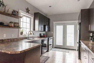 Photo 8: 10504 108 Street in Fort St. John: Fort St. John - City NW House for sale (Fort St. John (Zone 60))  : MLS®# R2529056