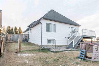 Photo 28: 10504 108 Street in Fort St. John: Fort St. John - City NW House for sale (Fort St. John (Zone 60))  : MLS®# R2529056