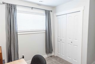 Photo 24: 10504 108 Street in Fort St. John: Fort St. John - City NW House for sale (Fort St. John (Zone 60))  : MLS®# R2529056
