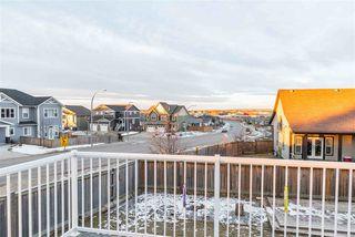 Photo 29: 10504 108 Street in Fort St. John: Fort St. John - City NW House for sale (Fort St. John (Zone 60))  : MLS®# R2529056