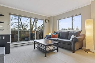 """Main Photo: 402 1166 W 11TH Avenue in Vancouver: Fairview VW Condo for sale in """"Westview Place"""" (Vancouver West)  : MLS®# R2532629"""