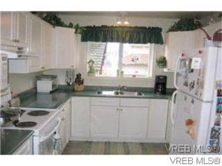 Photo 3: 1338 Prillaman Ave in VICTORIA: SW Interurban Single Family Detached for sale (Saanich West)  : MLS®# 511178