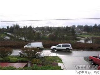 Photo 8: 1338 Prillaman Ave in VICTORIA: SW Interurban House for sale (Saanich West)  : MLS®# 511178
