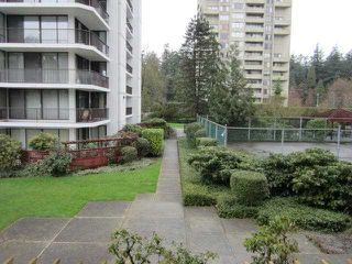 Photo 10: 208 6455 WILLINGDON Avenue in Burnaby: Metrotown Condo for sale (Burnaby South)  : MLS®# V940619