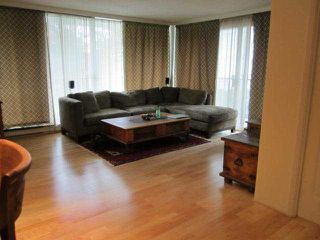 Photo 3: 208 6455 WILLINGDON Avenue in Burnaby: Metrotown Condo for sale (Burnaby South)  : MLS®# V940619