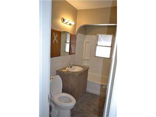 Photo 7: 639 12 Avenue NE in CALGARY: Renfrew Regal Terrace Residential Detached Single Family for sale (Calgary)  : MLS®# C3549703