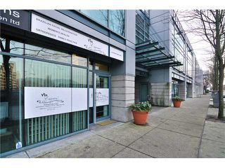 Photo 9: 1622 W 1ST Avenue in VANCOUVER: False Creek Commercial for sale (Vancouver West)  : MLS®# V4034217