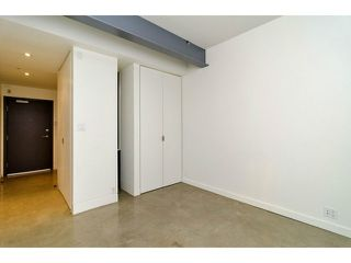 "Photo 4: 502 53 W HASTINGS Street in Vancouver: Downtown VW Condo for sale in ""PARIS BLOCK"" (Vancouver West)  : MLS®# V988004"