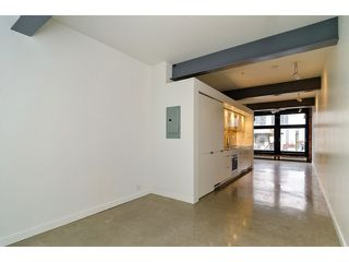 "Photo 12: 502 53 W HASTINGS Street in Vancouver: Downtown VW Condo for sale in ""PARIS BLOCK"" (Vancouver West)  : MLS®# V988004"