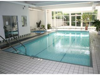 """Photo 9: 234 2451 GLADWIN Place in Abbotsford: Abbotsford West Condo for sale in """"Centennial Court"""" : MLS®# F1302844"""