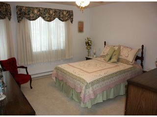 """Photo 6: 234 2451 GLADWIN Place in Abbotsford: Abbotsford West Condo for sale in """"Centennial Court"""" : MLS®# F1302844"""